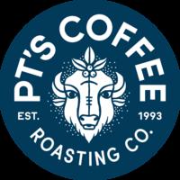 PT_s_Main_Logo_-_Reversed1000px_200x.png