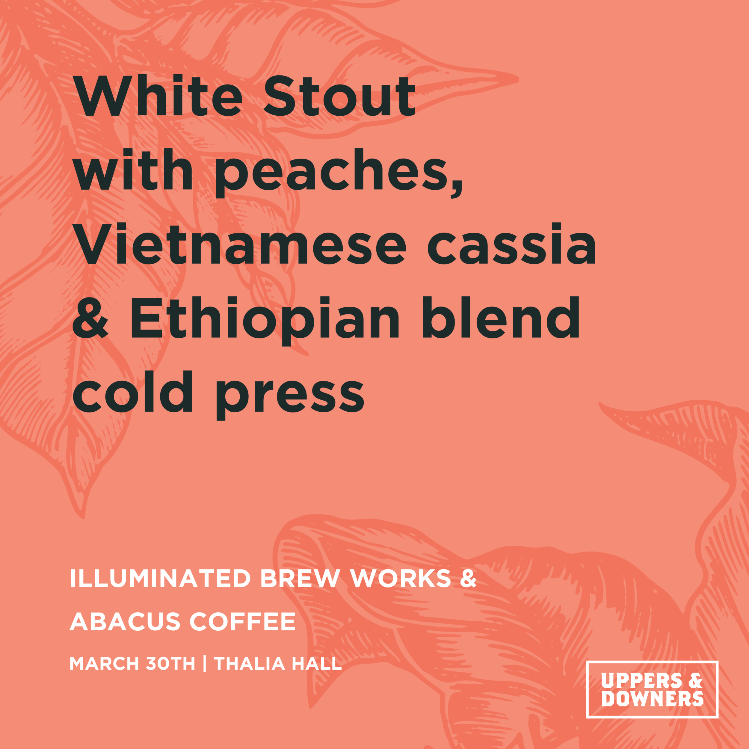 UD2019_Beer_Roaster_Instagram_Graphic_Illuminated_Abacus.png