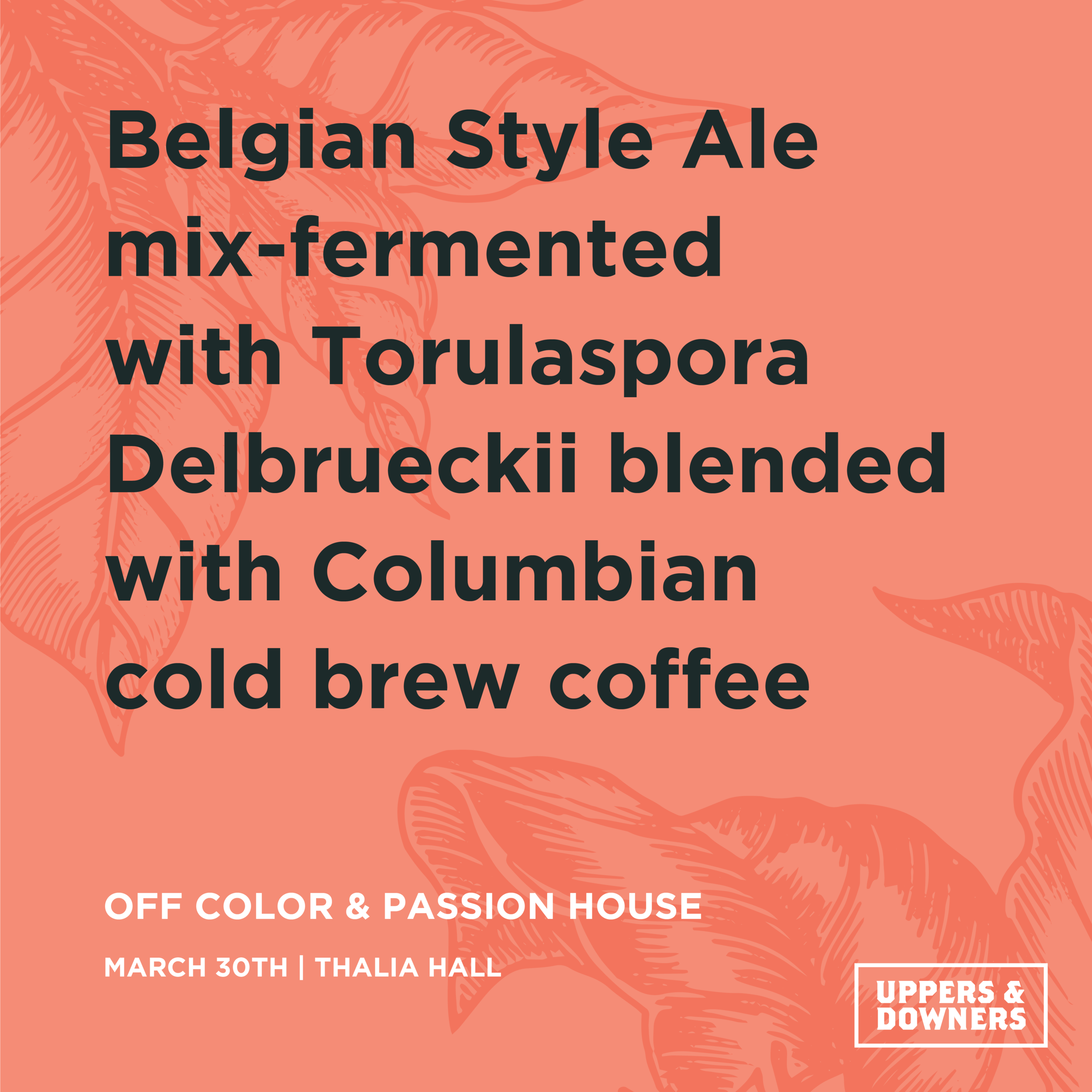 UD2019_Beer_Roaster_Instagram_Graphic_OffColor_PassionHouse.png