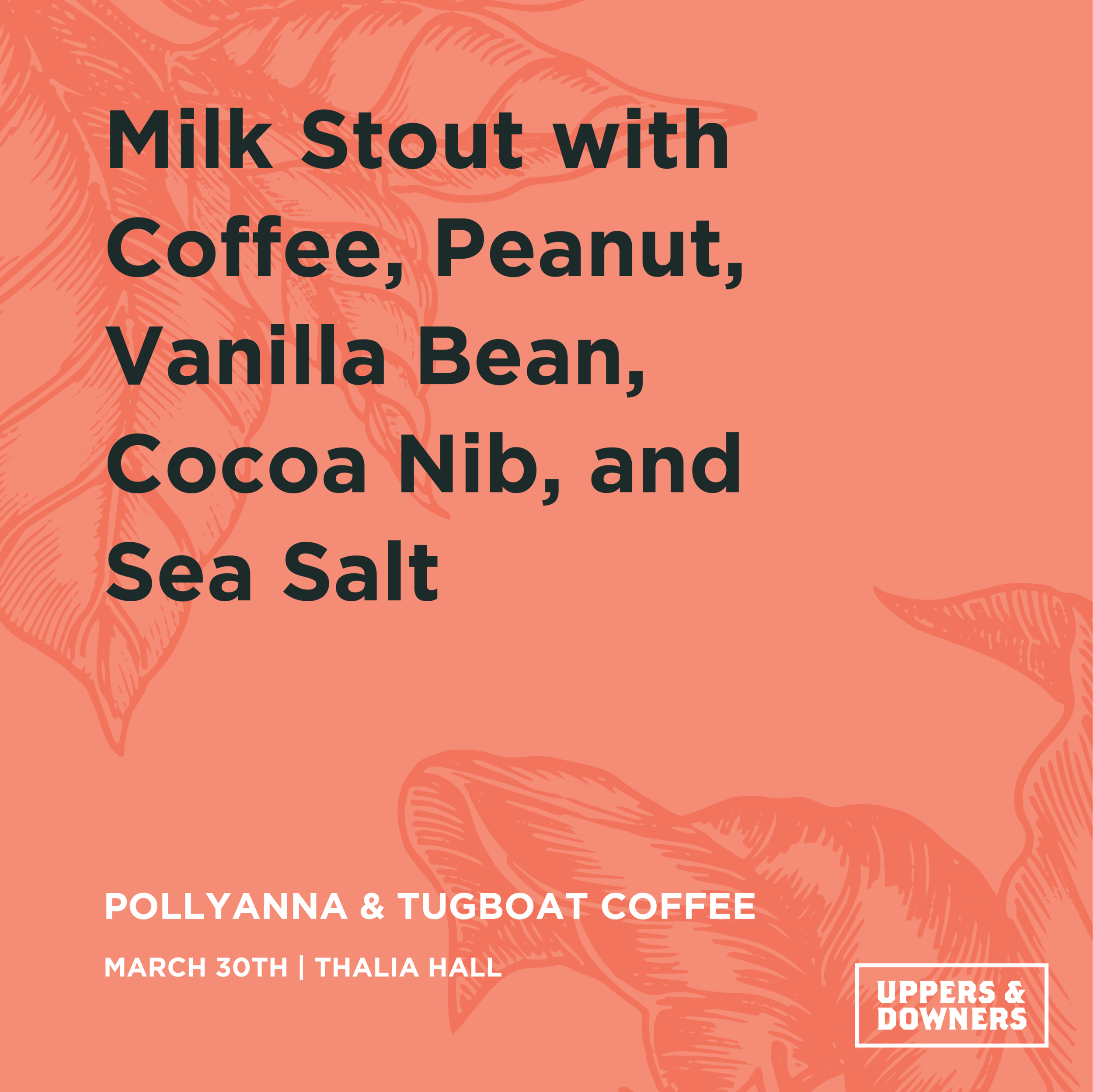 UD2019_Beer_Roaster_Instagram_Graphic_Pollyanna_TugboatCoffee.png