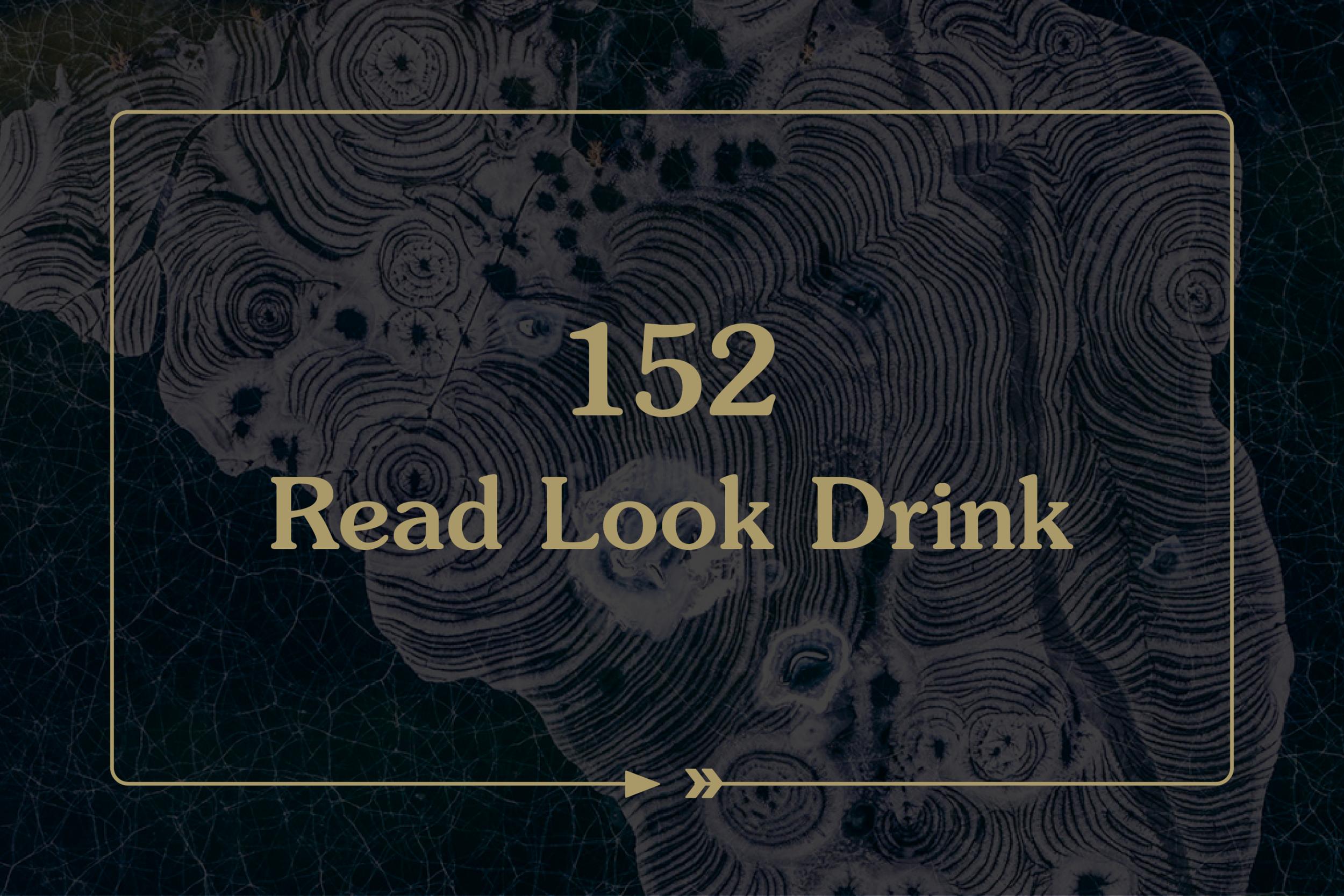 RLD_152 (1).png