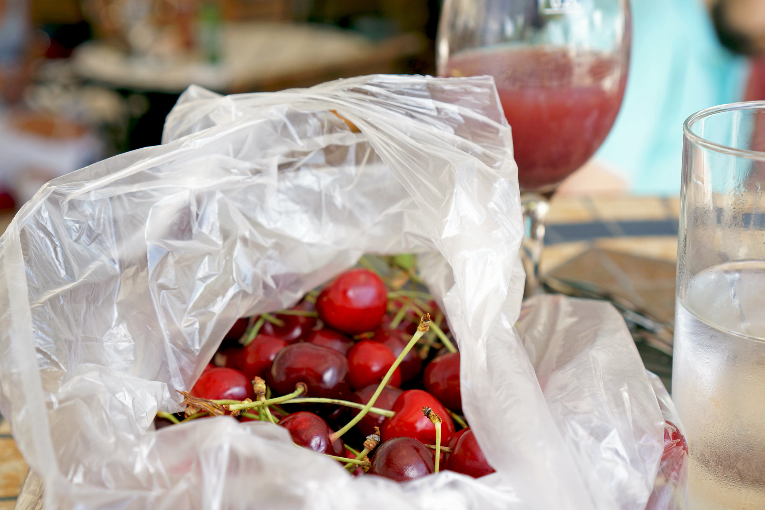 29.Cherries.jpg