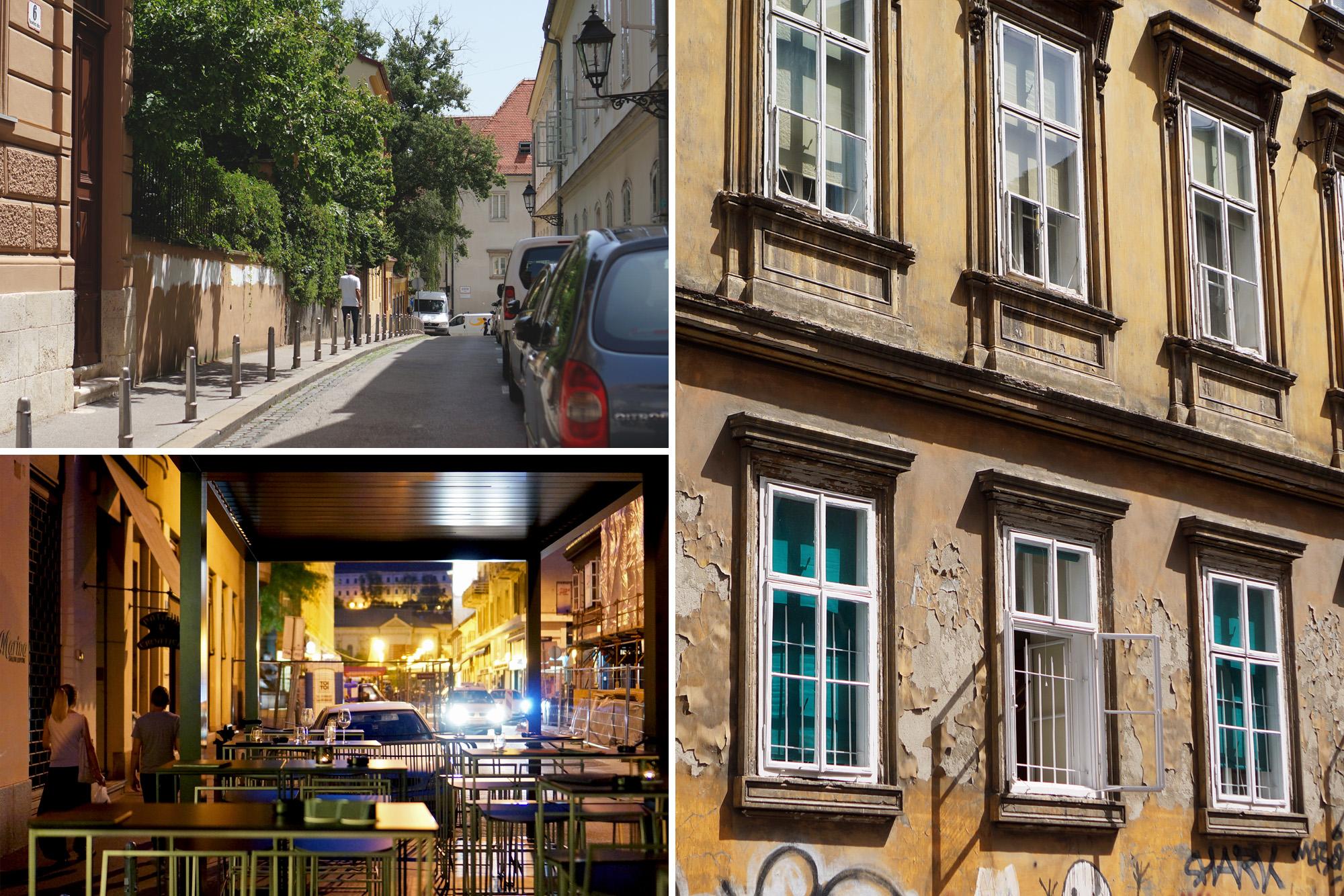 23.ZagrebCollage (1).jpg