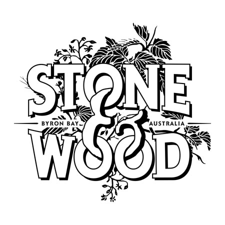 stoneandwoodlogo.jpg