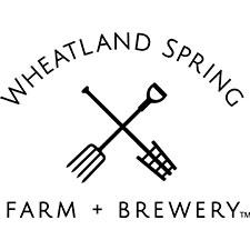 wheatland.jpg