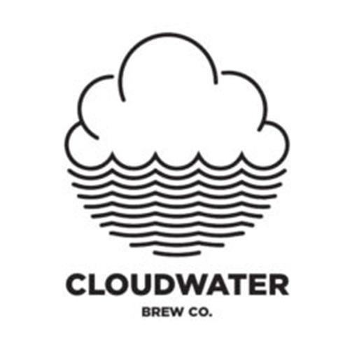 cloudwater.jpg
