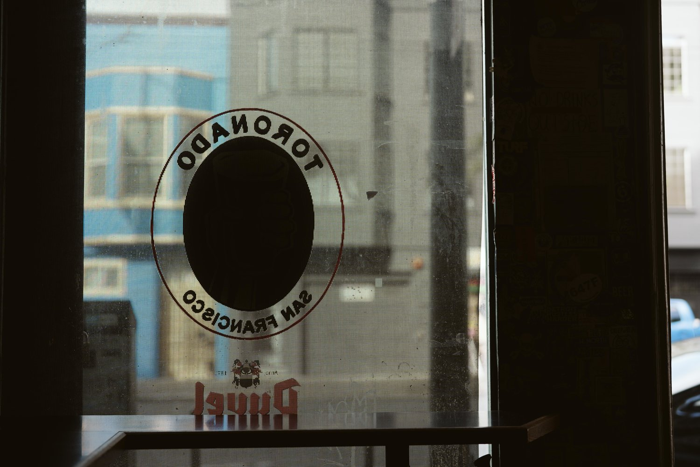 ClaraRice-GBH-Toronado-021.jpg