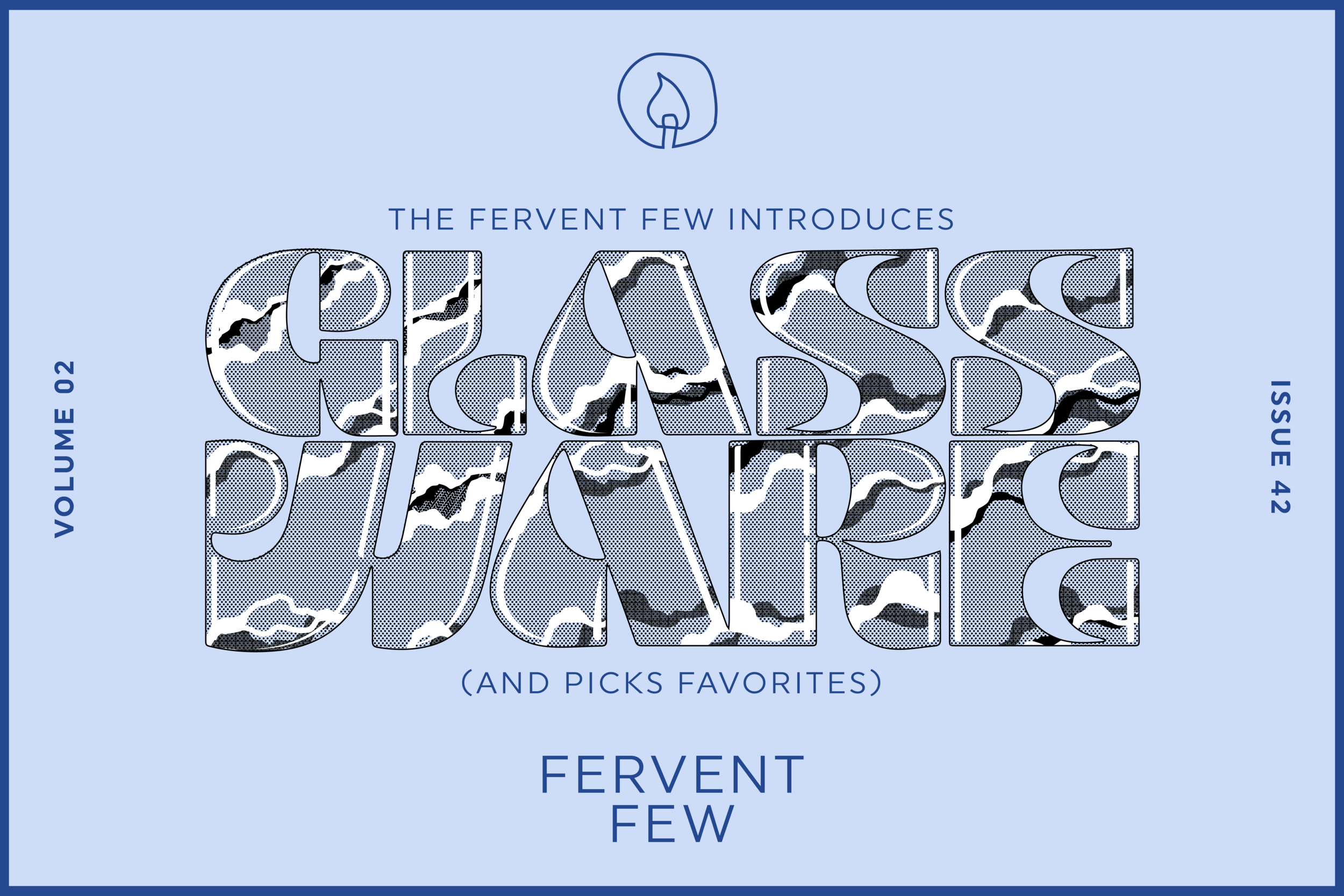 d638305303e The Fervent Few Introduces Glassware (and Picks Favorites) — Good ...