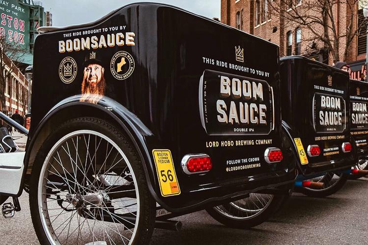 LH boomsauce carts.jpg