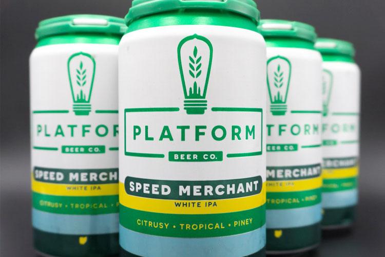 platform cans_750.jpg