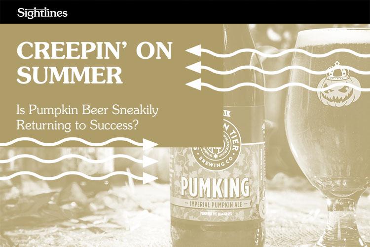 Creepin-On-Summer_header_pumpkin beer_750.jpg