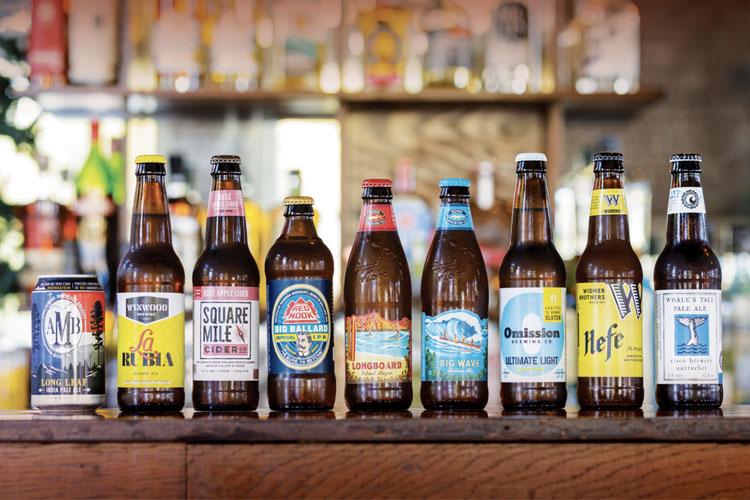 CBA-brands-ab-inbev-buyout-beer.jpg