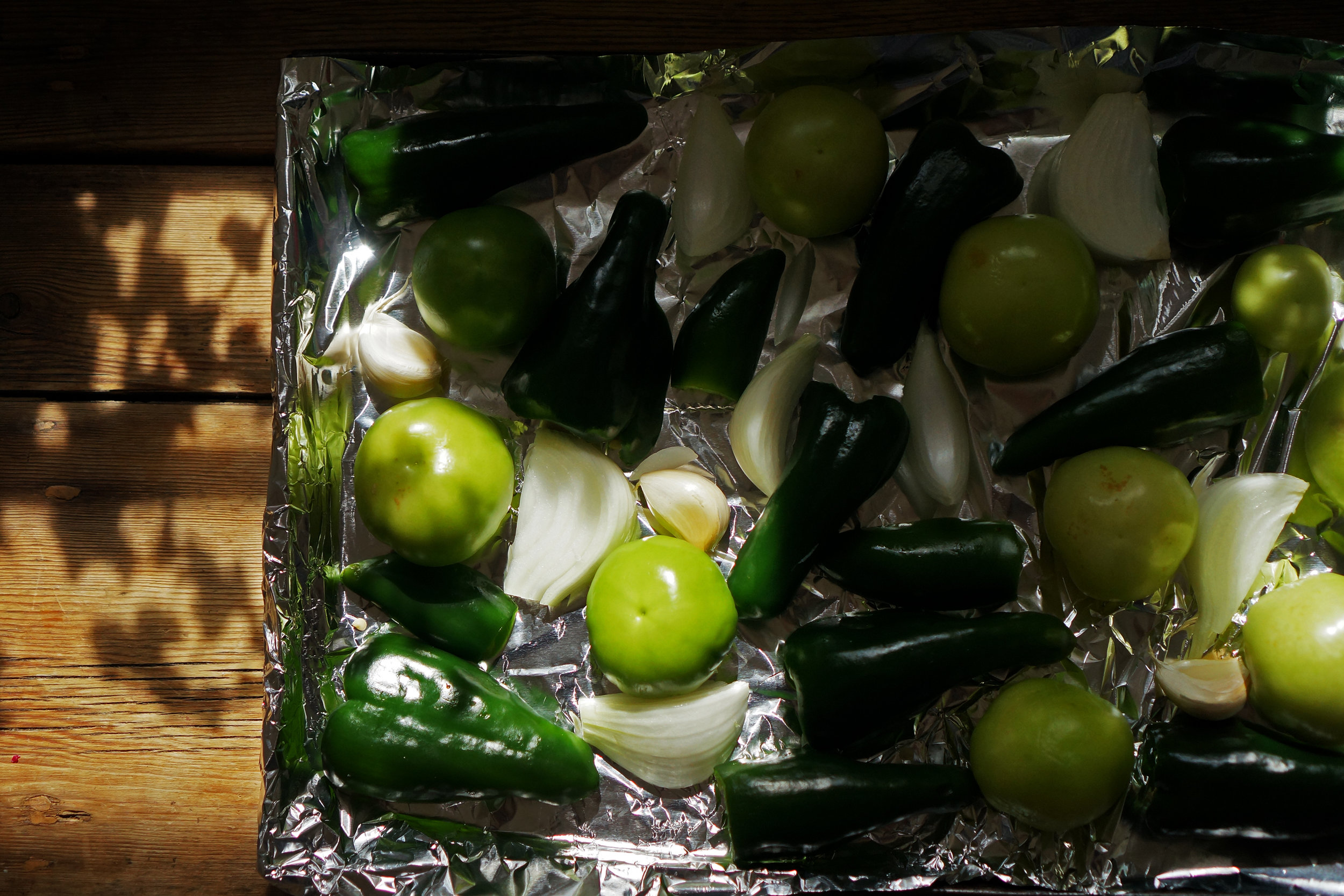 1.SalsaVerdeIngredients.jpg