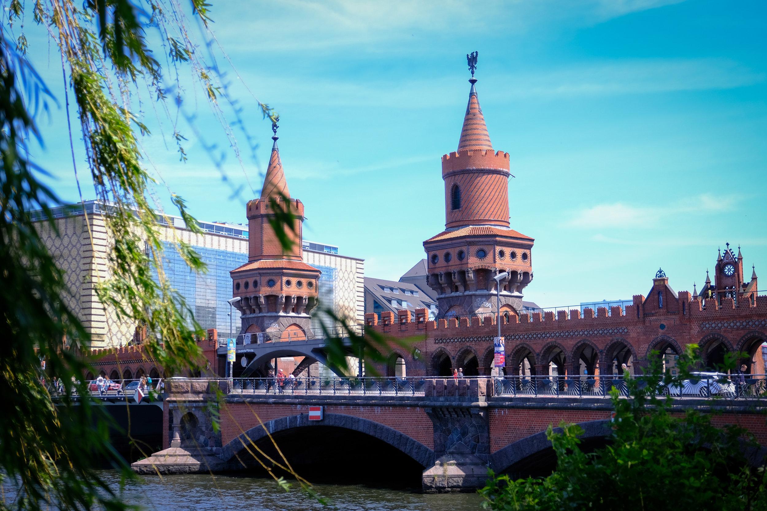 Berlin Re-edits-38.jpg