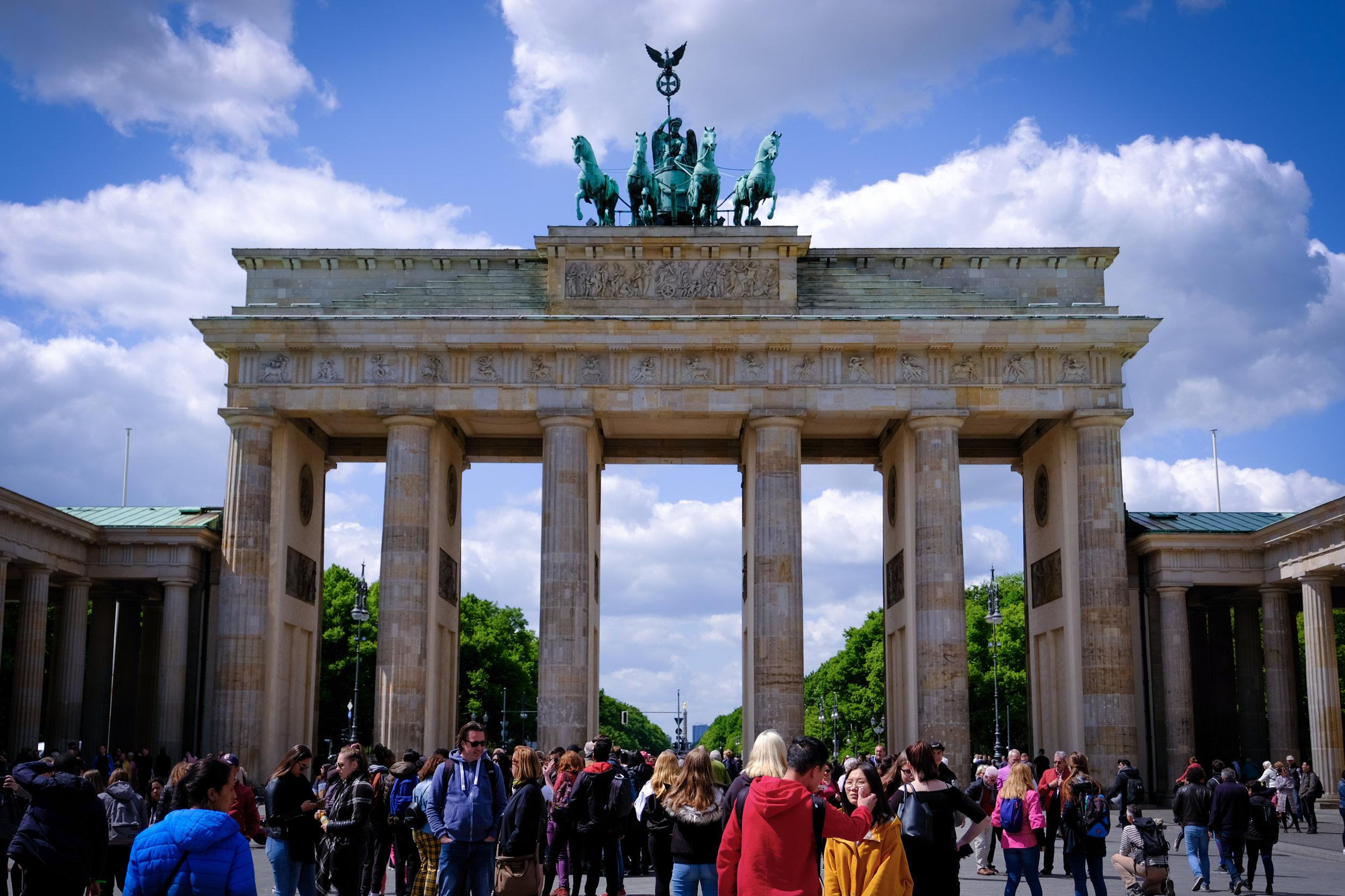 Berlin Re-edits-101.jpg