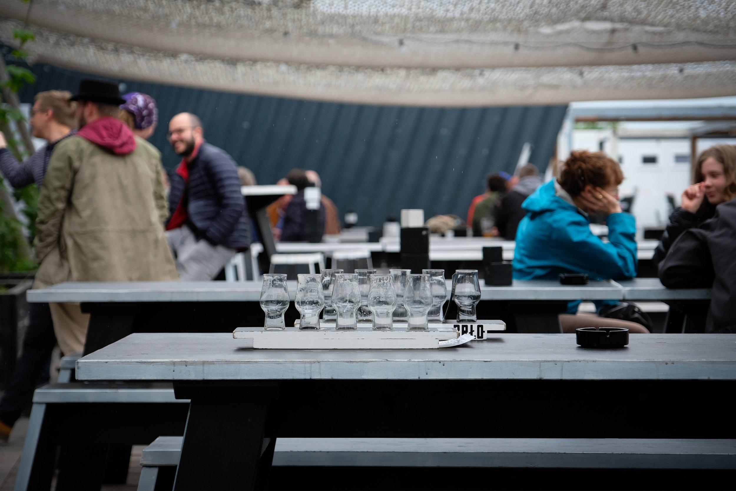 Berlin Re-edits-6.jpg
