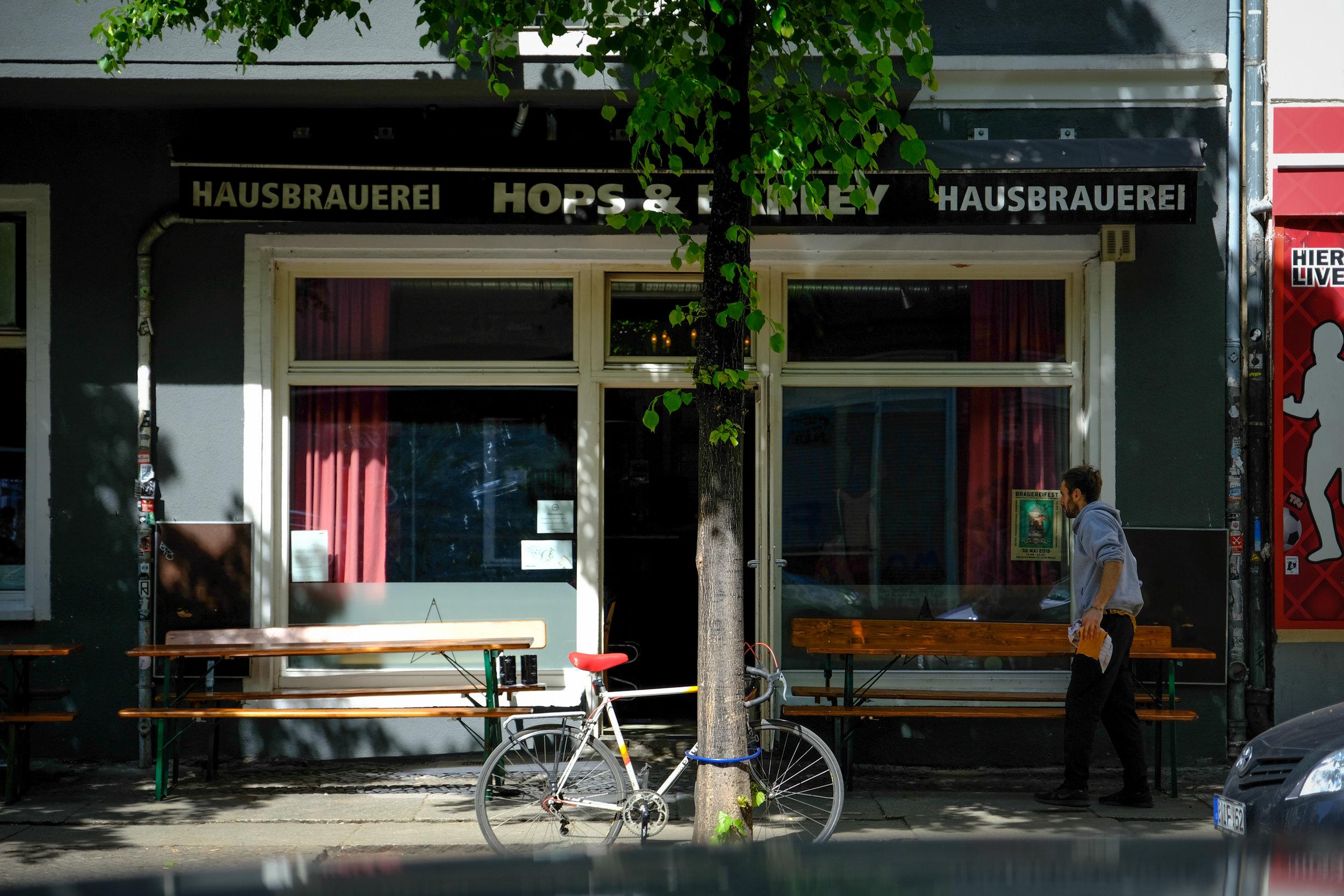 Berlin Re-edits-51.jpg