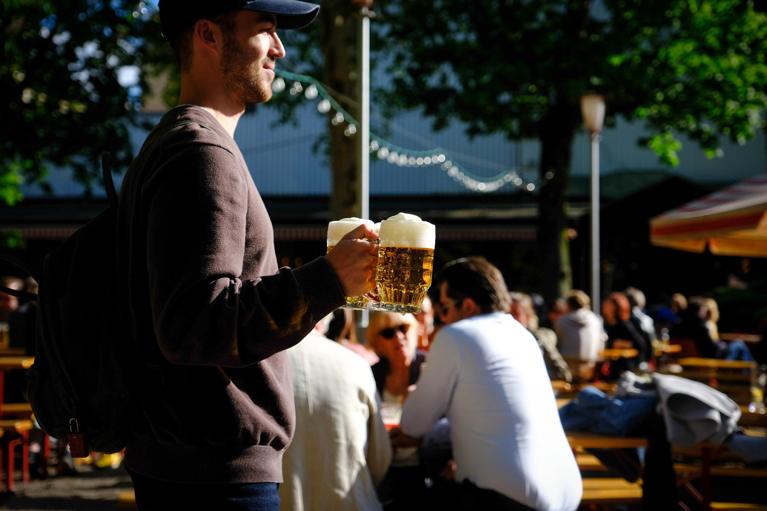 Berlin Re-edits-71.jpg