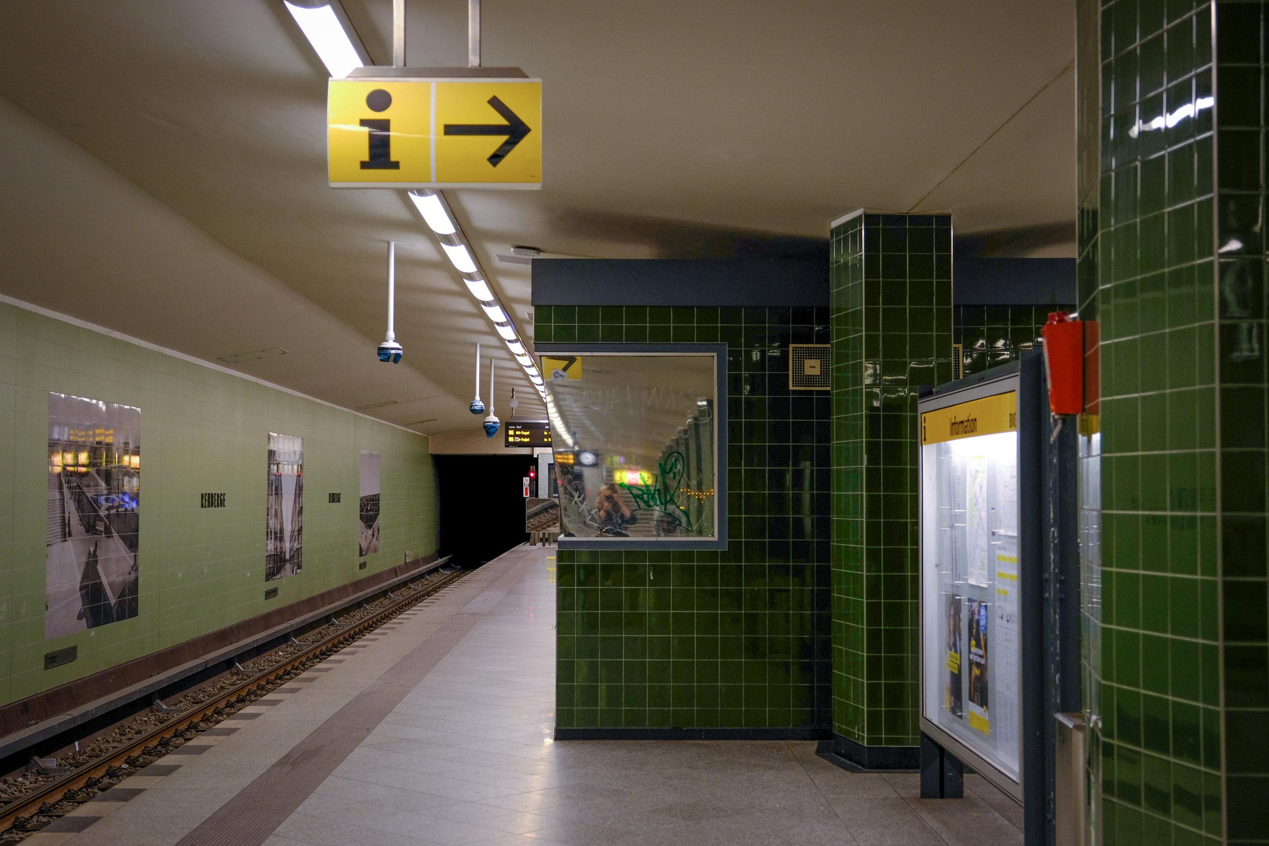 Berlin Re-edits-102.jpg