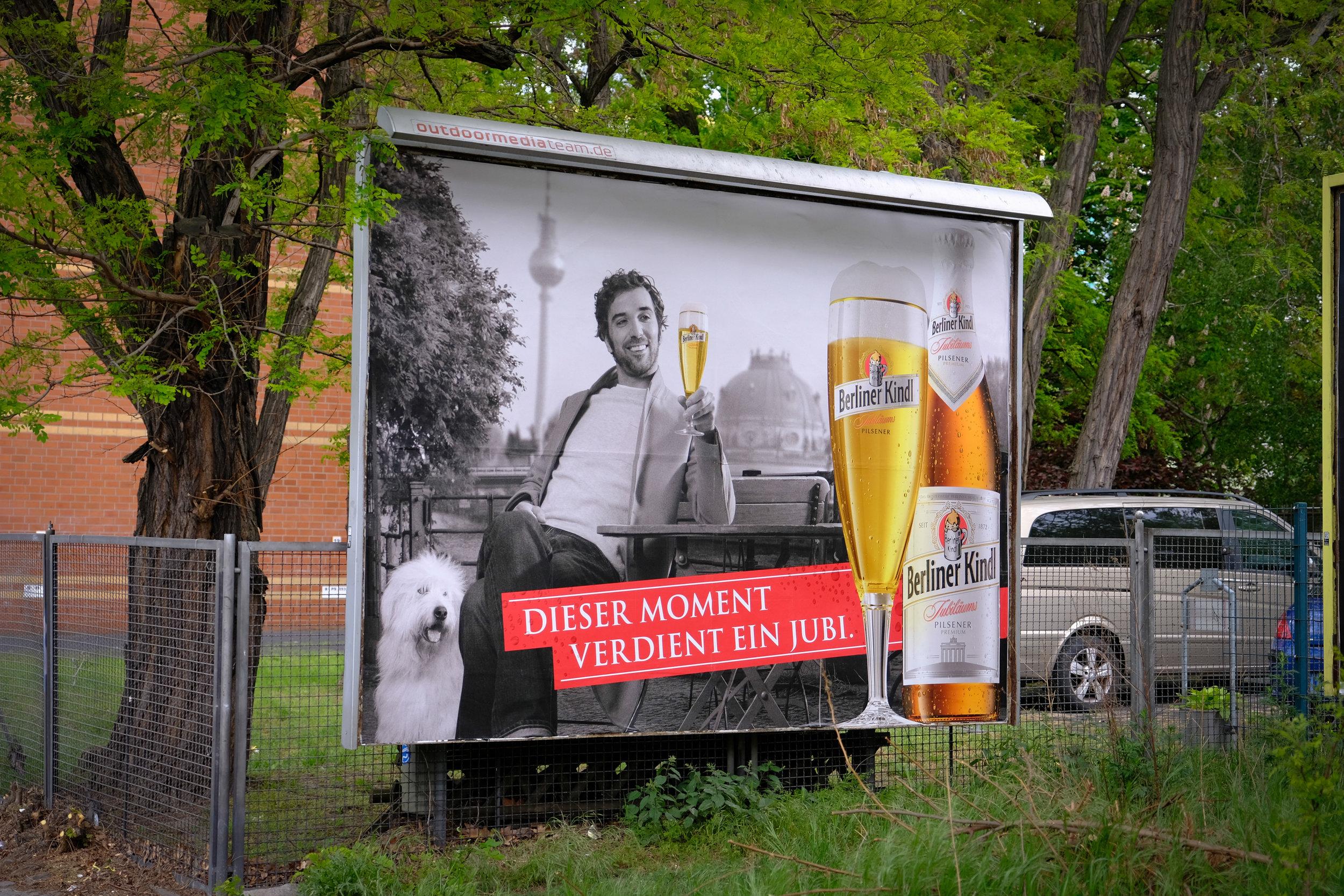 Berlin Re-edits-96.jpg