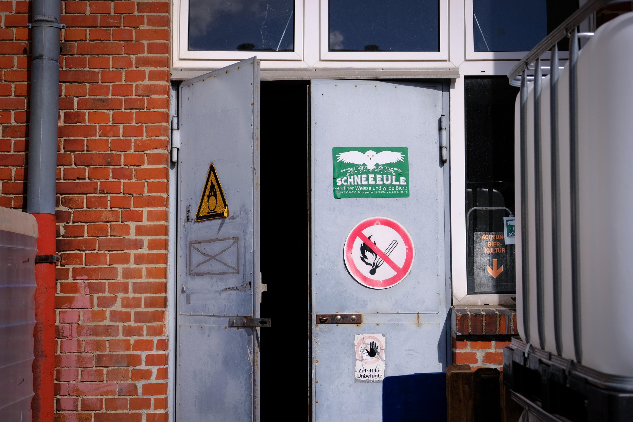 Berlin Re-edits-107.jpg