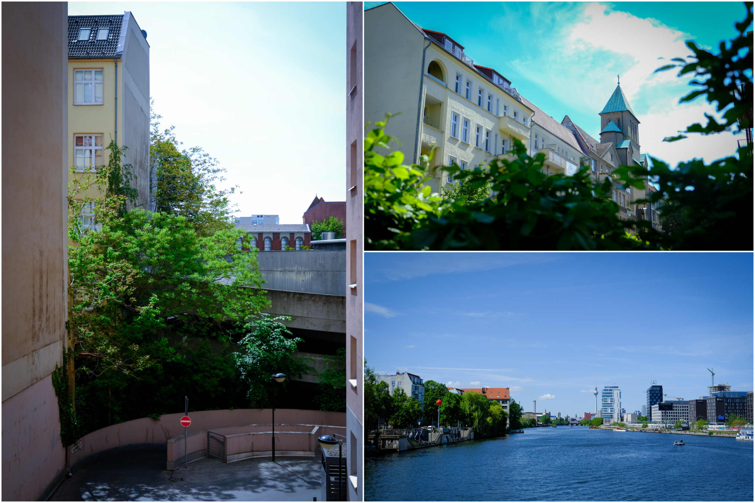 berlin collage 1 (1).png