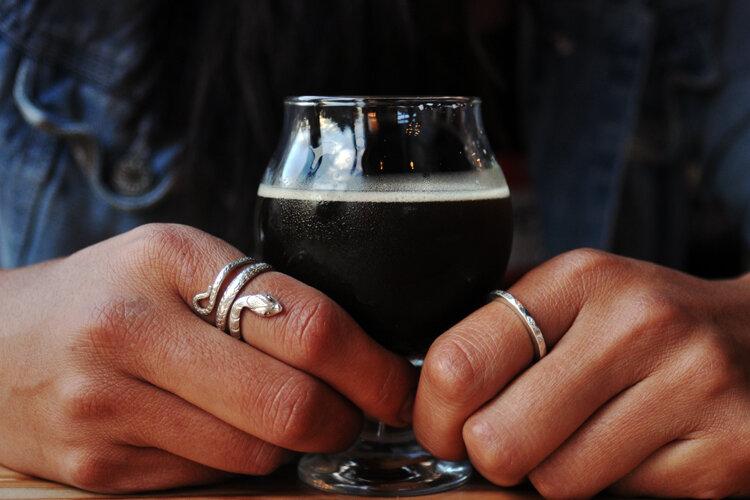stout-glass-hands.jpg