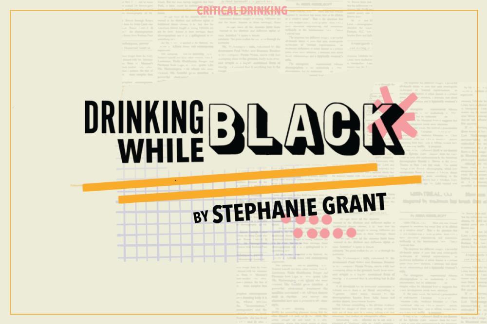 DrinkingWhileBlack_Cover.png