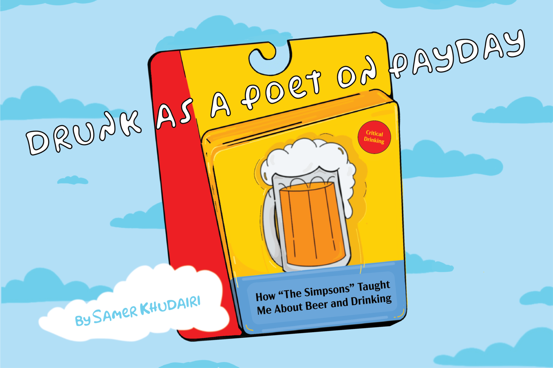 Stories Good Beer Hunting