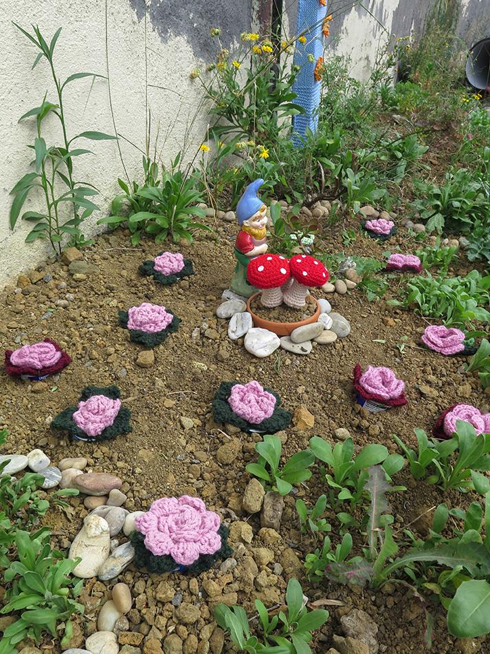 08_trikoarte_jardinopenlana.jpg