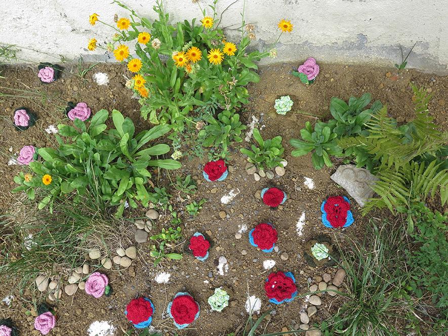 11_trikoarte_jardinopenlana.jpg