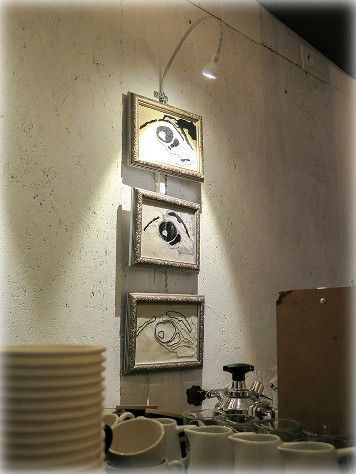 04_TRIKOARTE GAUIREKIA BIHOTZ CAFE.jpg
