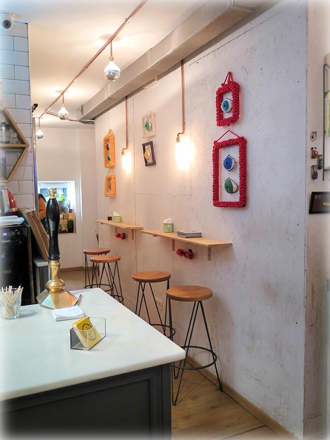 05_TRIKOARTE GAUIREKIA BIHOTZ CAFE.jpg