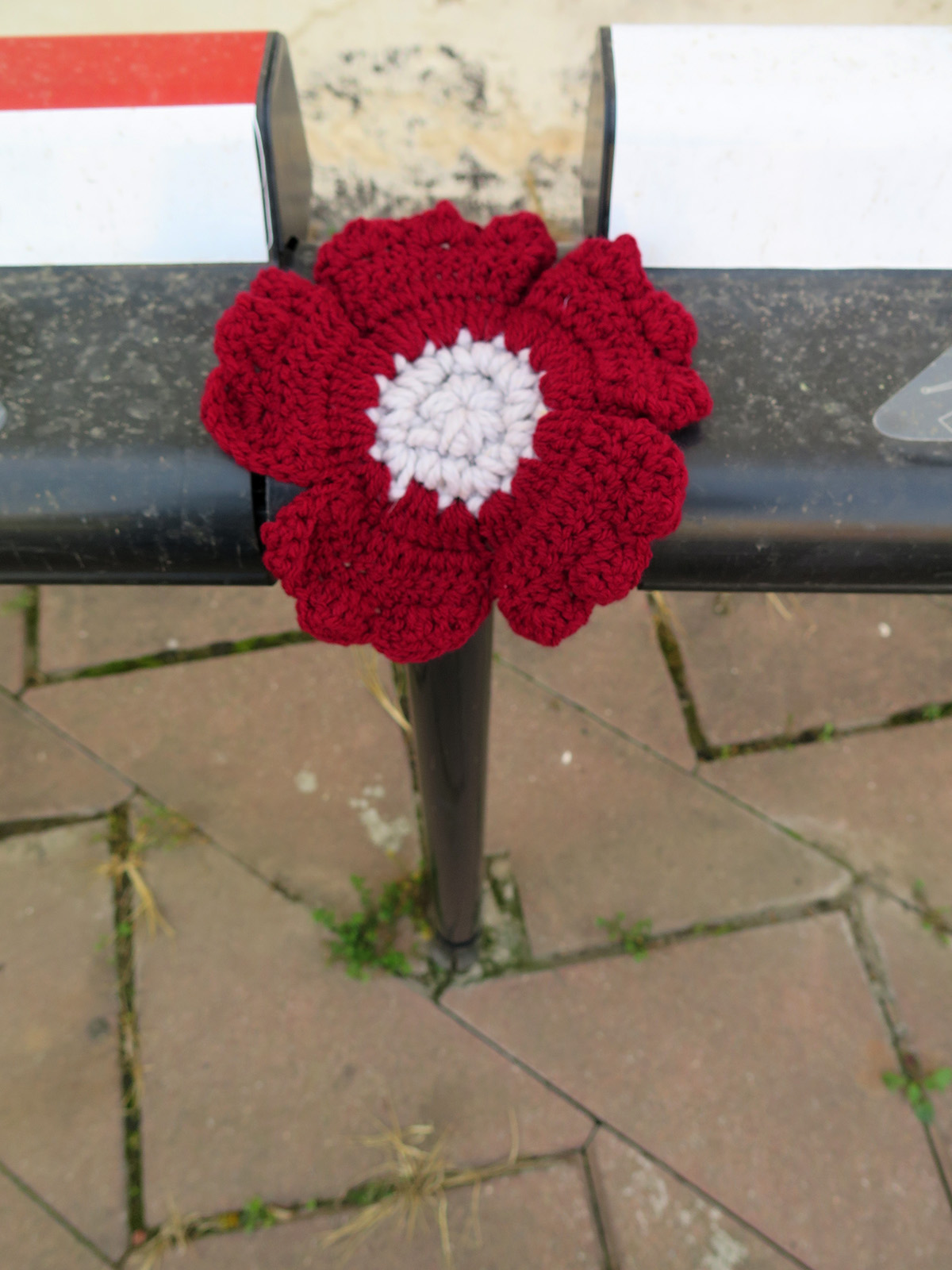 72_trikoarte_Street Flowers Barna 23 feb dist 8  IMG (74).jpg