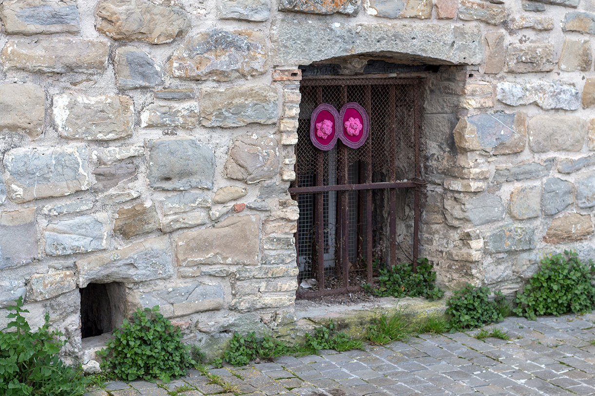 01_trikoarte_un par en rose PAMPLONA_IMG_9009-1.jpg
