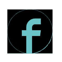 logo FACEBOOK TRIKOARTE.png