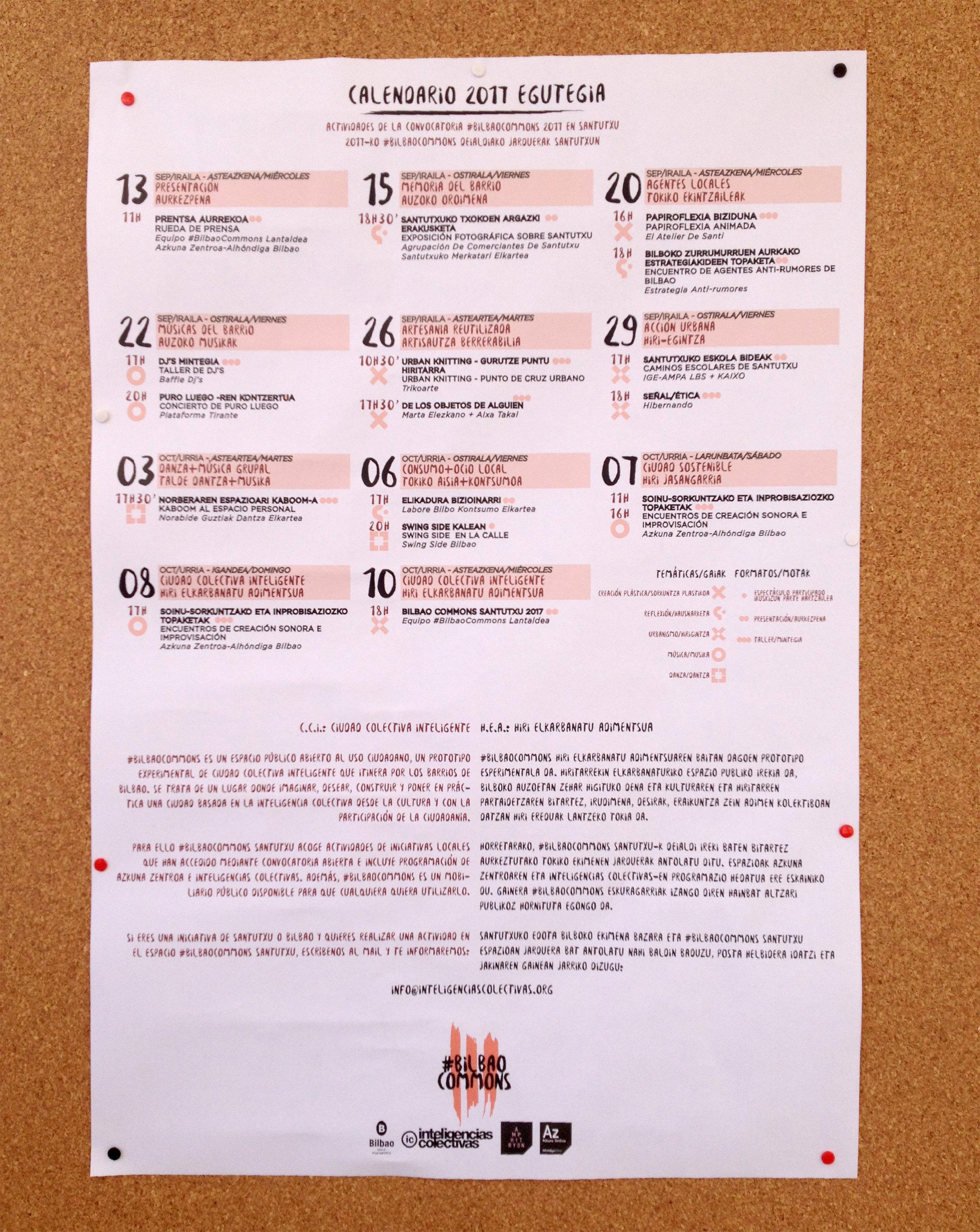 10_trikoarte_BilbaoCommonsSantutxu IMG_7266.jpg