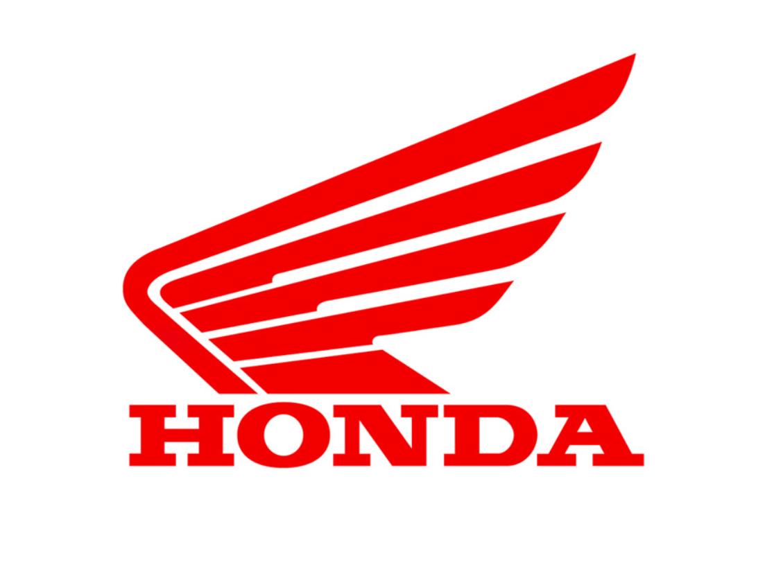 Honda ATV.png