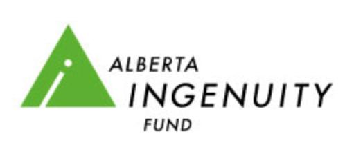 Alberta Inenuity.png