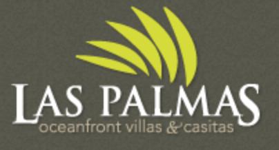 las palmas.png