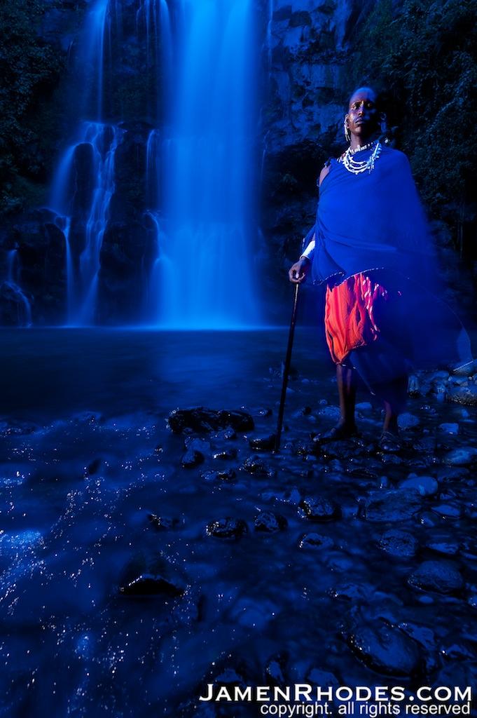Maasai 8.jpg