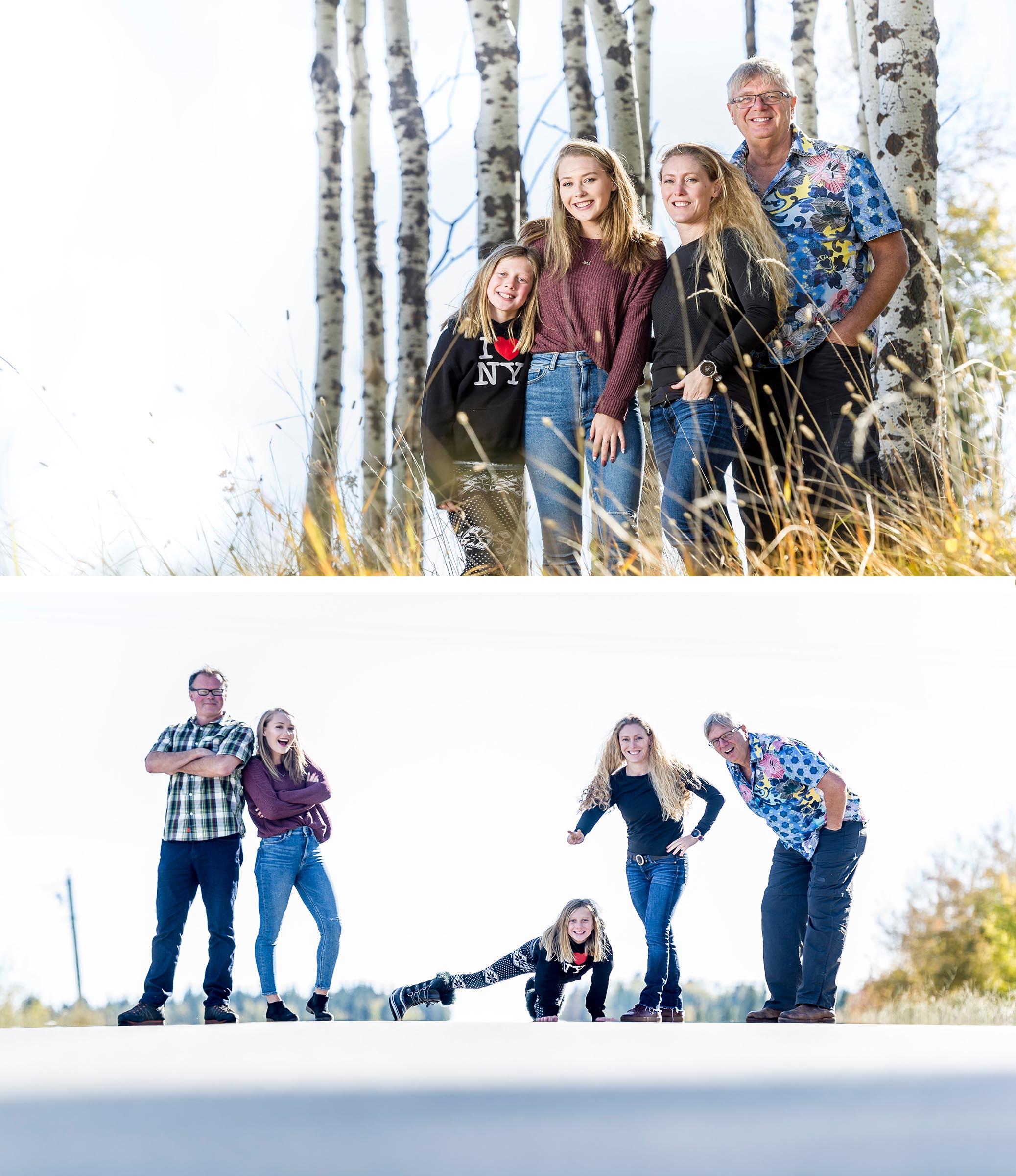 tara _family-3.jpg