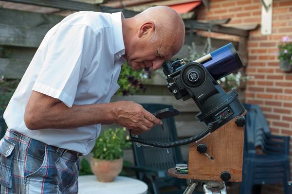 papatelescoop10.jpg