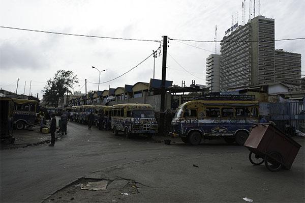 buses1.jpg