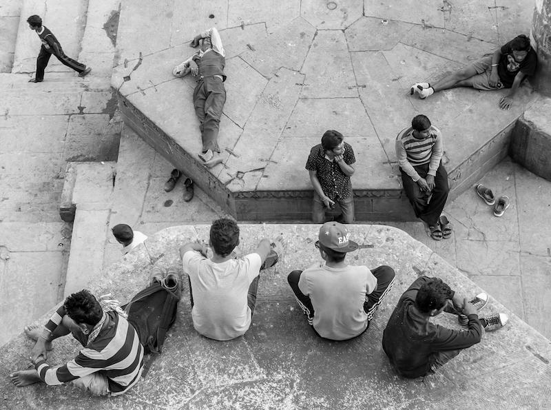 Varanasi-13.jpg