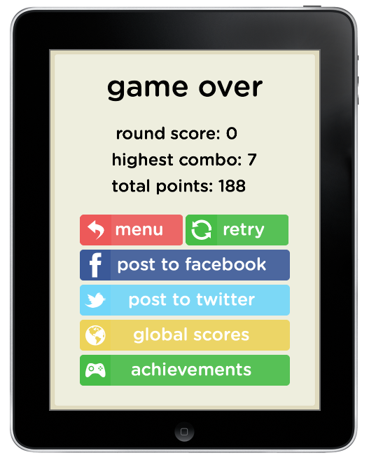ipad-gameover.png