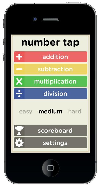 iphone-menu.png