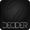 decider.png