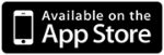 available on the app store.png
