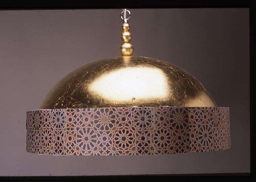 05.IslamicPrayerBox2006.jpg